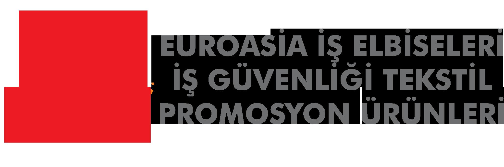 EuroAsiaİstanbul
